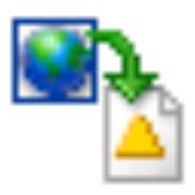 Coolutils Total HTML Converter(全能html转换器) V5.1.0.50 电脑破解版