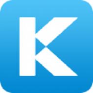 kk3电影 V1.3 安卓版