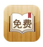 4020电子书 V1.0 安卓版