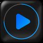 五杀电影院 V1.0.01 安卓版