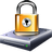 Gilisoft Private Disk(磁盘?#29992;?#36719;件) V7.2.0 电脑版