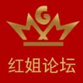 红姐论坛 V1.0.3 安卓版