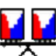 Dup Detector(重复图像文件查询工具) V3.3.0.2 电脑版