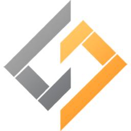 SimLab Composer 9(3D场景创建软件) V9.1.8 ?#24179;?#29256;