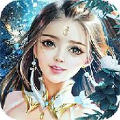 乾坤战域 V2.2 安卓版