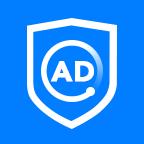 廣告過濾大師 V1.0.4 安卓版