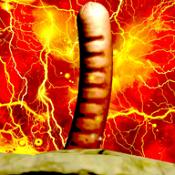 邪恶大香肠 V2.0.1 安卓版