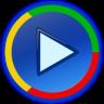 xfplay V1.6.0 破解版