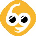 69乐园 V1.0 安卓版