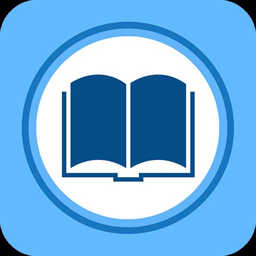 零点看书 V1.4.9.4 安卓版
