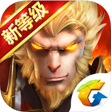 全民斗战神 V4.0.34 破解版