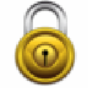 Gilisoft Full Disk Encryption(硬盘?#29992;?#36719;件) V4.2.0 电脑?#24179;?#29256;