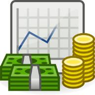 GnuCash(免費開源財務軟件) V3.4 電腦版