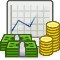 GnuCash(免费开源财务软件) V3.4 电脑版
