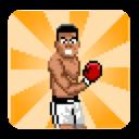 多多拳击 V1.2.2 安卓版