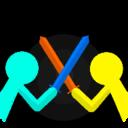 火柴人对决 V1.7.5.7 安卓版