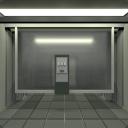 体素的房间逃脱 V1.0.4 安卓版