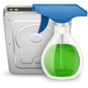 Wise Disk Cleaner X(磁盤整理工具) V10.1.6.765 電腦版