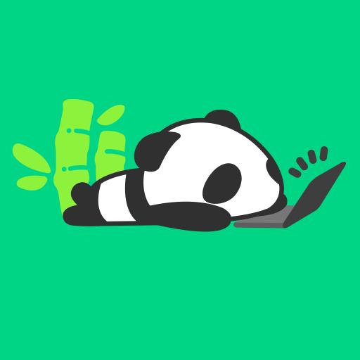 熊猫直播 V1.0 苹果版