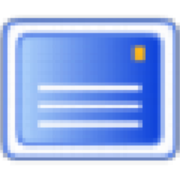 精锐万能票据打印软件 V5.7.1 电脑破解版
