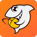 斗鱼直播 V1.0 苹果版