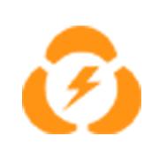 雷电模拟器 V3.51.0 最新版