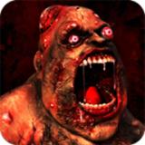 僵尸粉碎者2手游下载|僵尸粉碎者2游戏安卓版下载