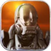 僵尸射手世界大战 V1.1 安卓版