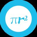 超级公式 V1.2.5 安卓版