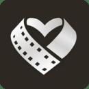 愛剪輯手機版 V51.0 安卓版