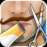 剃胡须模拟 V1.0.2 安卓版