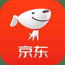 京东 V1.0 苹果版