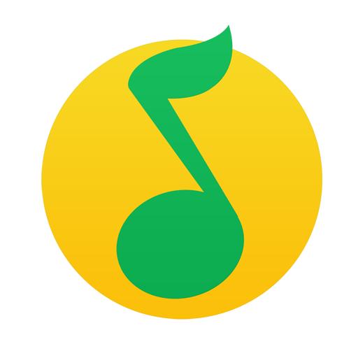 QQ音乐 V8.9.6.13 纯净版