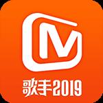 芒果tv V1.0 苹果版