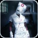 恐怖护士 V1.3 安卓版