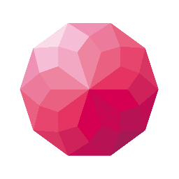 荔枝FM直播 V1.0 苹果版