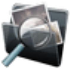 iFinD Photo Recovery(图片?#25351;?#36719;件) V5.9.1 电脑版