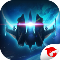 星战前线手游官方下载|星战前线游戏安卓版下载