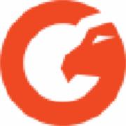 Griffeye Analyze DI Pro(数字媒体调查软件) V1.0 电脑破解版