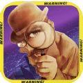 全民大侦探 V1.0 苹果版