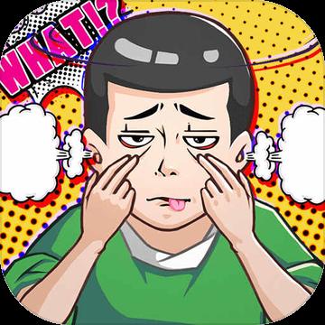囧囧挑战3 V1.0.1 安卓版