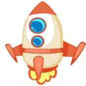 流星潜水员2 V2.0 安卓版