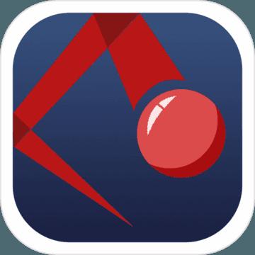 BattleBall V1.0 安卓版