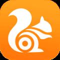 UC浏览器 V1.0 苹果版