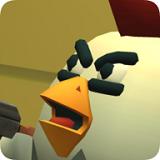 公鸡交火 V1.0.3 安卓版