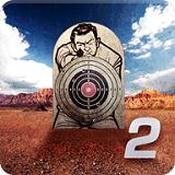 峡谷射击手2手游下载|峡谷射击手2最新安卓版下载
