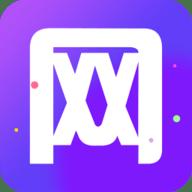 网信贷 V1.0.1 安卓版