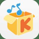 酷我音乐 V1.0 苹果版