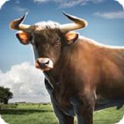 模拟公牛 V1.4 安卓版