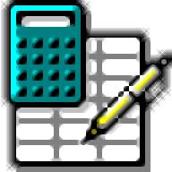 RF Calculators(RF通讯距离计算软件) V1.0 电脑版